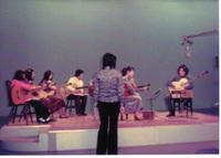 19751976_nhk1