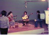 19751976_nhk2