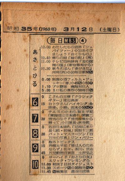 1960312